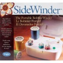 Simplicity Side Winder
