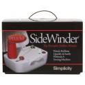 Simplicity Deluxe Sidewinder